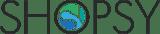 SHOPSY Logo